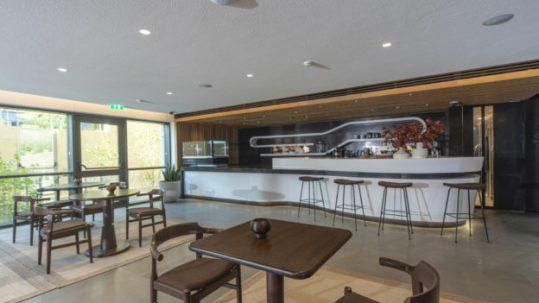 News2_B & E Goulandris Restaurant-Cafe