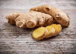 News3_Ginger Beneffits